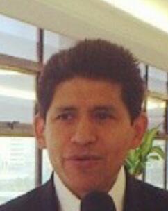 Alirio Rodriguez – Experto en Metodologias Ágiles y Pensamiento de Diseño – Ex Gerente de Apps.co Medellín – Fundador de Agile Innova