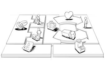 Aprender-a-crear-modelos-de-negocio-con-business-model-canvas