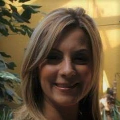 Edith Hurtado Tovar- Experta en Metodologías Ágiles y Pensamiento de Diseño – Ex Mentora de Apps.co Medellin