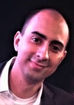 Mauricio Betancourt – Ingeniero Electrónico – Master en Desarrollo de Videojuegos – Fundador y CTO Indie Level Studio – Fundador y CTO VoX Experiences – Ex Mentor Apps Medellín