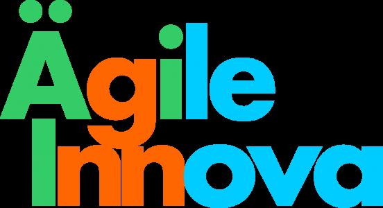Corporación Agile Innova