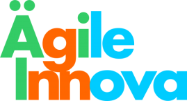 cropped-logo-agile.png